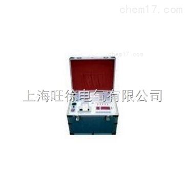 成都特价供应SMDD-80型 电脑控制全自动试油器