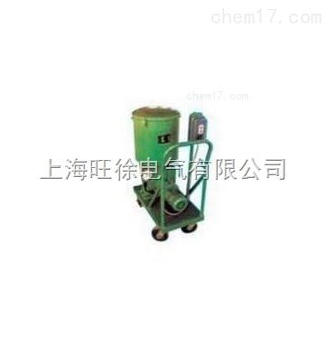 南昌特价供应SM-235L电动式注油泵