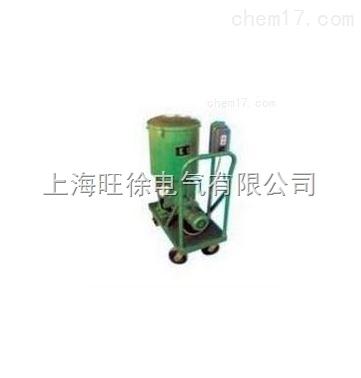 哈尔滨特价供应SM-63L电动式注油泵
