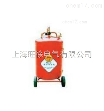 杭州特价供应PMJ-2光沫清洗机