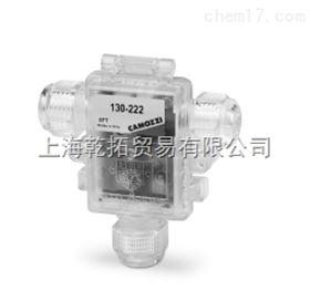 原装销售CAMOZZI比例调压器,意大利康茂盛40M5L200A0150