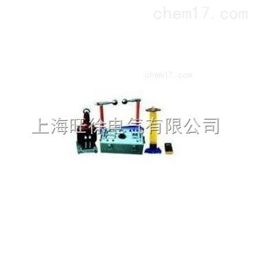 银川特价供应GYD-20/100轻型交、直流高压试验装置