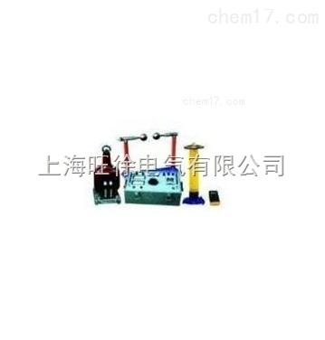 南昌特价供应GYD-15/100轻型交、直流高压试验装置