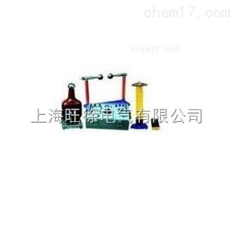 济南特价供应GYD-1.5/50轻型交、直流高压试验装置