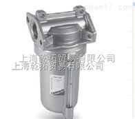 使用说明康茂盛聚结式过滤器,40M3L200A0200