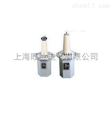 杭州特价供应G·YD150/300轻型高压试验变压器