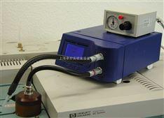 气体吸附解析装置