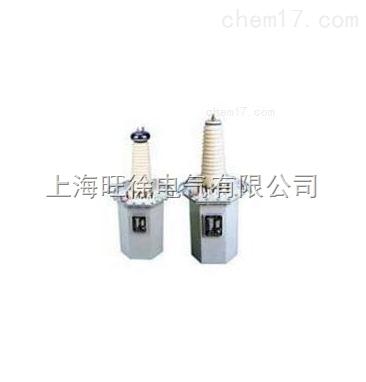 广州特价供应G·YD100/200轻型高压试验变压器