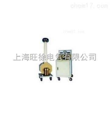 武汉特价供应GYD5/100交直流耐压试验仪——干式