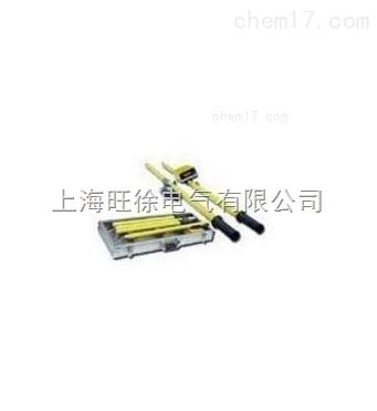 成都特价供应FRD型 高压数显核相器