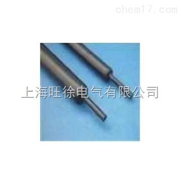 北京特价供应HST-301C 401C热缩套管