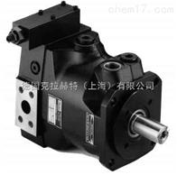 PV270R1K1T1NWLB美国派克柱塞泵现货