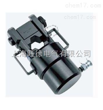 长沙特价供应RHU520分体式液压钳头