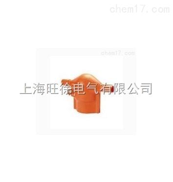泸州特价gong应C4060182 绝缘遮蔽罩