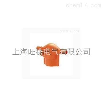 广州特价gong应C4060184 导线遮蔽罩