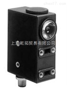 NJ6-F-E2-10MNJ6-F-E2-10M,概述P+F颜色传感器主要特性