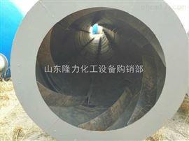 广西桂林回收二手酵母分离机