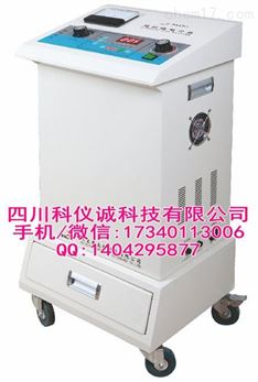 ba-cd-ii型脉冲式超短波电疗机 超短波理疗机 超短波治疗仪
