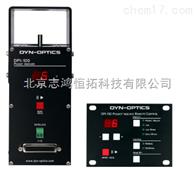 专业销售DYN-Optics POCKET INDEXER 坩埚控制仪