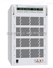 台湾华仪(EXTECH)6300系列高功率可程式三相交流电源