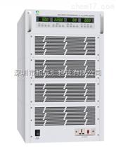 6300中国台湾华仪(EXTECH)6300系列高功率可程式三相交流电源