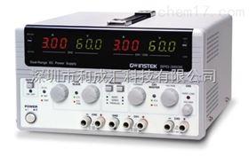 SPD-3606中国台湾固纬SPD-3606直流稳压电源