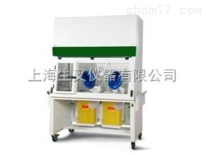 低噪音BioX 药品操作生物安全柜