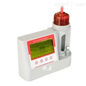 崂应7030H型 智能皂膜流量计