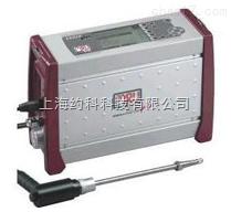 DELTA 1600-V汽车尾气分析仪 DELTA 1600-V