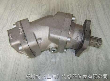 德国哈威HAWE液压泵原装正品出售