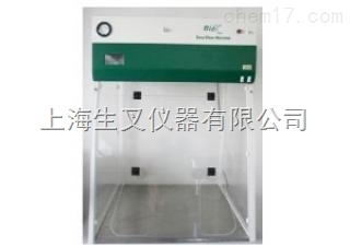 BioX PCR 超净台
