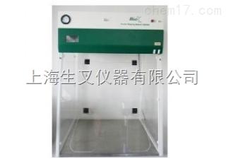 BioX 粉末样品称量柜型号