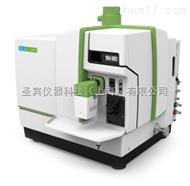 NexION 2000rkiinElmer美国 ICP-MS光谱价钱,ICP-MS代办署理商