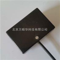 GDY-F透明管路用非接觸式光電液位傳感器