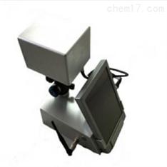OFIL紫外成像儀測試儀器