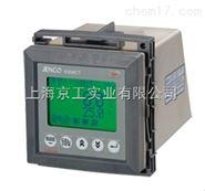 JENCO在线电导率仪6308CST