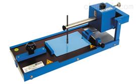 239/II 硬度仪239/II型划痕硬度试验仪