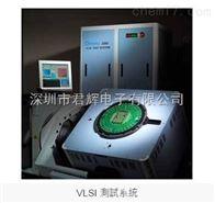3360 VLSI測試系統