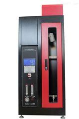 DJC-1型触摸屏控制质检院款 单根电线电缆垂直燃烧仪