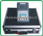 GFDL-3600 智能型等电位测测试仪
