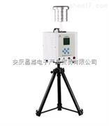 TW2200E空气重金属采样器、TSP颗粒物采样器、60-130L/min