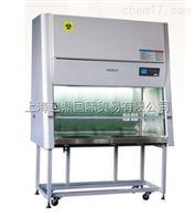 安泰BSC-1300IIA2生物安全柜 垂直层流二级生物安全柜规格