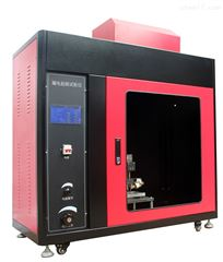 LDQ-2型触摸屏款漏电起痕测试仪技术方案