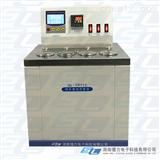 SL-TP112石油产品铜片腐蚀性测定仪