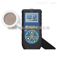 专业销售 SE RANGER EXP辐射检测仪