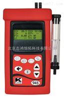 专业销售UEi KM945COS工业分析仪