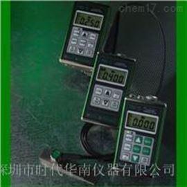 PT-044-2700PT-044-2700超厚高温高阻抗探头