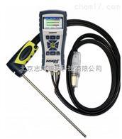 专业销售Bacharach燃烧分析仪Fyrite® INSIGHT® Plus