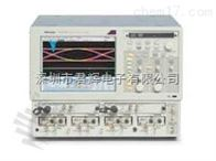 Tektronix DSA8200 采樣示波器