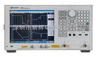 Keysight E5061B ENA 系列網絡分析儀